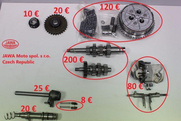 jawa_engine_parts